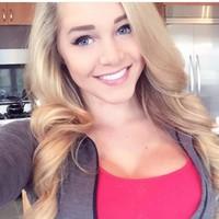 Jocelyn's photo