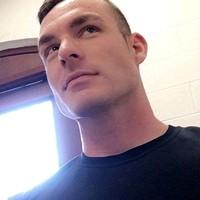 Nathan Kaleb's photo