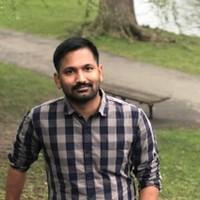 Kumar561's photo