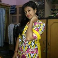 Meerut Women, Meerut Single Women, Meerut Girls, Meerut Single Girls