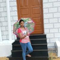 smitasarkar's photo