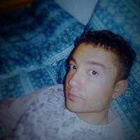 rnoory's photo