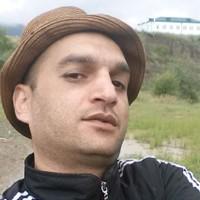Edik's photo