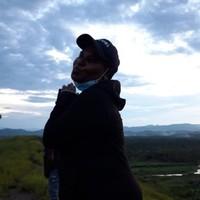 fheyobbie's photo