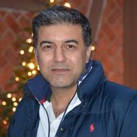 Akbar's photo