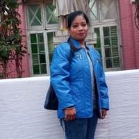 gratis dating site in Durgapur Hoe lang om vrienden te blijven voor dating