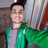 AbdelghaniBr's photo