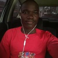 Mwesh's photo