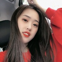 Nancy's photo