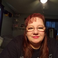 redhead47's photo