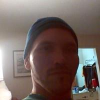 BigJay1987's photo