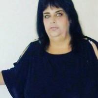 Michelek72's photo