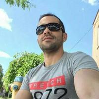 Dan Jose's photo
