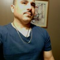 marito42's photo