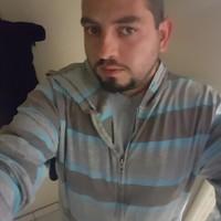 rom3o760's photo