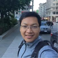 Hoang_phan's photo
