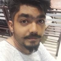 Saurav14r's photo