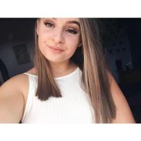 pretty girl dating site