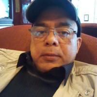 kiwibaby's photo