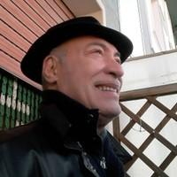 Virtualloewe's photo