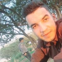 azix's photo