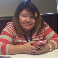 Bupaw's photo