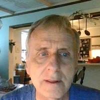 jim Kennedy's photo