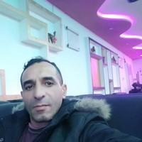 Hicham 74's photo