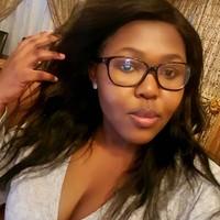 Online dating Pretoria