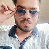 shivam's photo