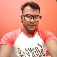 Mamun Hasan's photo