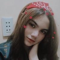 Aikee's photo