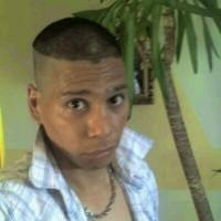 liebhaber71's photo
