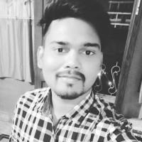 Aditya69's photo