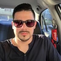 alejandro0623's photo