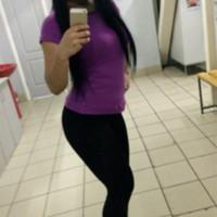 Vlada_nice's photo