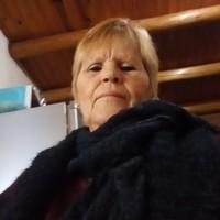 Leonora's photo
