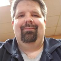 mason6799's photo