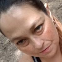 Danielle Peña's photo