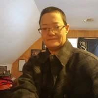 Kris's photo