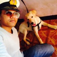 sidh270591's photo