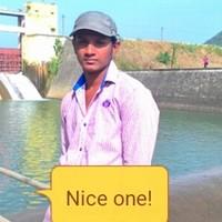 slagudu's photo