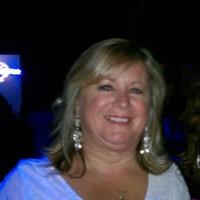 familymom's photo