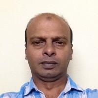 Chennai dating online gratis jag fik den krok upp klippa