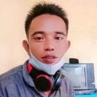 Gatot Subroto's photo