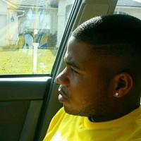 Mario412's photo