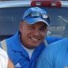 jerrycarddy123's photo