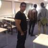 waqas4real's photo