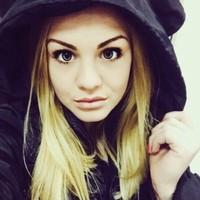 Alyssanedpvy's photo