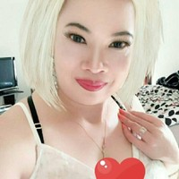 lovechloenow24's photo
